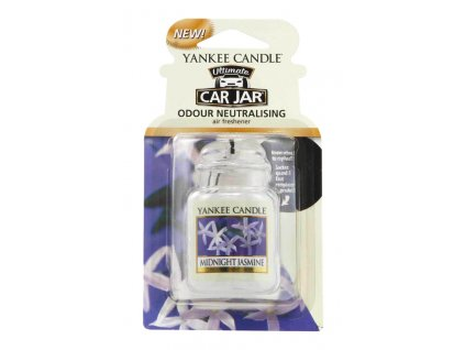 6566 yankee candle gelova visacka midnight jasmine