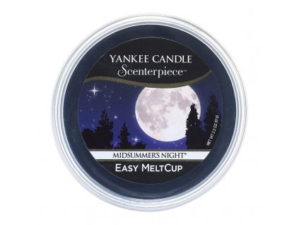 7670 yankee candle vosk midsummers night easy meltcup