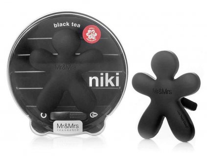 mr mrs fragrance niki black tea 1