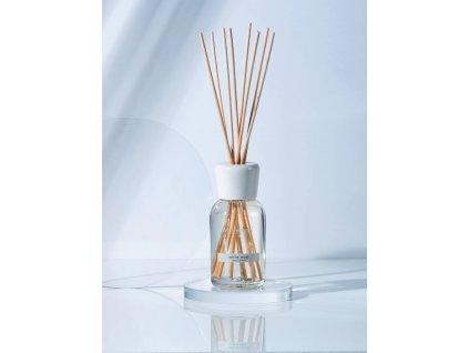 9167 1 millefiori natural aroma difuzer bile pizmo 250 ml