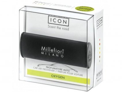 millefiori oxygen classic