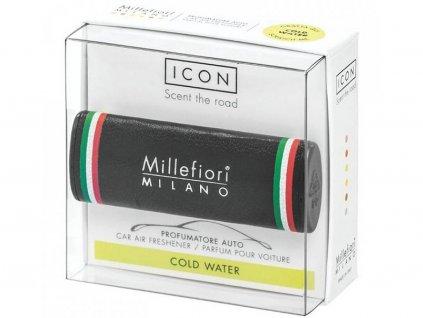 9239 millefiori milano icon vune do auta studena voda cerna