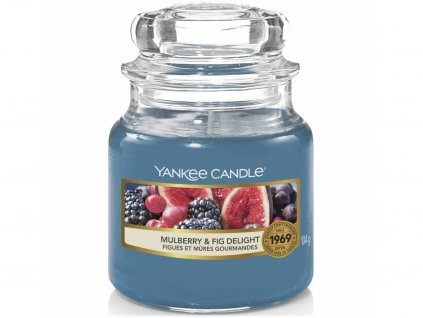 9503 yankee candle vonna svicka mulberry fig delight mala