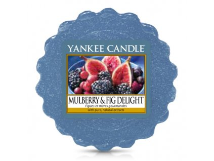 9509 yankee candle vonny vosk mulberry fig delight