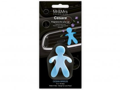 mr mrs fragrance cesare ocean breeze