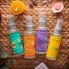Saloos – aroma airspray Levandule, 50 ml