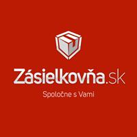 zasielkovna-sk-logo