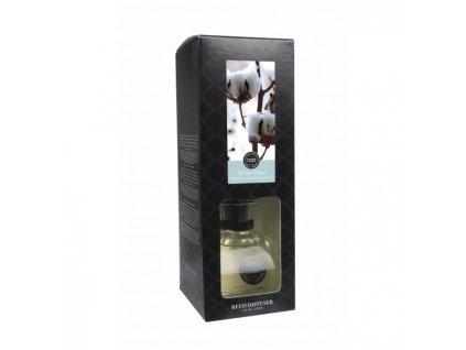 Aroma difuzér Bridgewater Candle Company White Cotton Čisté prádlo 120 ml2