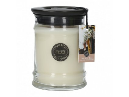 Svíčka Bridgewater Candle Company Time After Time 250 g