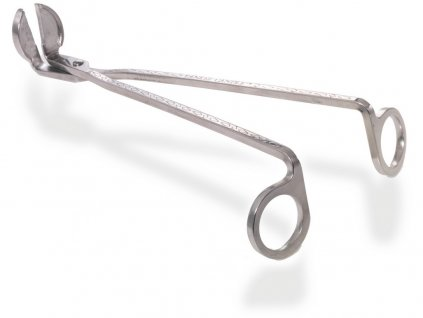 Nůžky na knot Yankee Candle Kensington