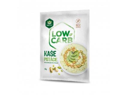 kase pistacie