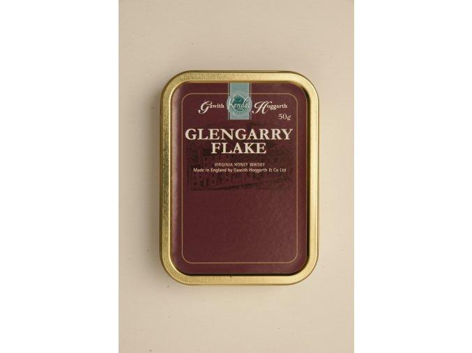 Gawith Hoggarth Glengarry Flake (Gramáž 10g)