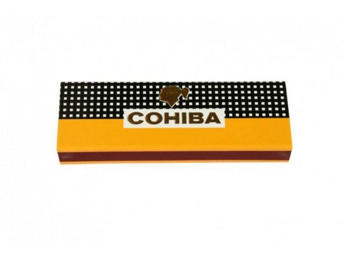 1366 cohiba zapalky