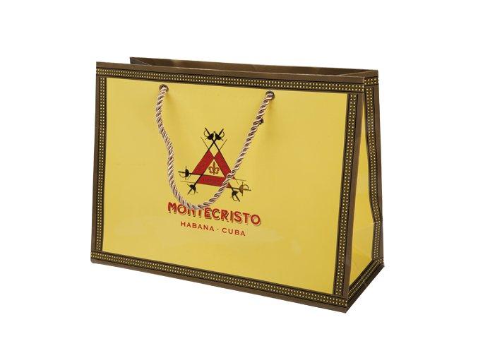 1432 darkova taska montecristo
