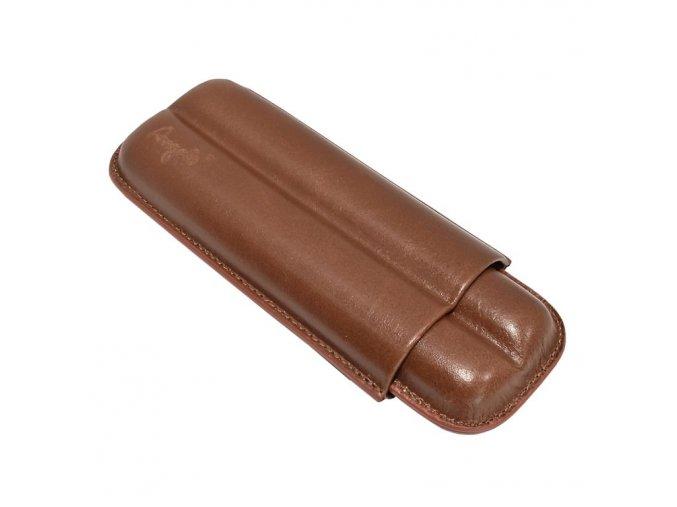 2076 pouzdro 2d angelo brown 170mm