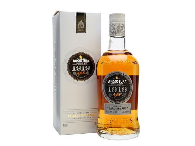 angostura 1919 rum 0 7 l 40 trinidad a tobago 0.jpg.big