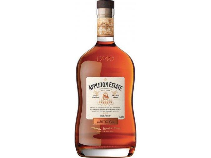 appleton reserve blend 0 7 l 40 jamajka 0.jpg.big