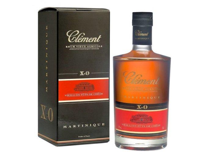 clement xo rum 0 7 l 42 martinik 0.jpg.big