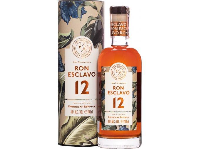 ron 12
