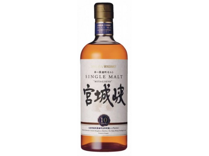 nikka miyagikyo 10yo single cask whisky 0 7 l 45 j 0.jpg.big