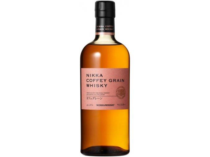 nikka coffey grain whisky 0 7 l 45 japonsko 0.jpg.big