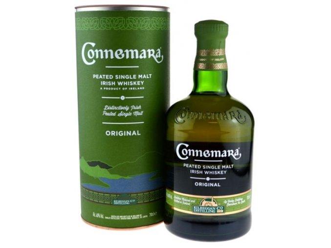 connemara peated single malt whiskey 0 7 l 40 irsk 0.jpg.big