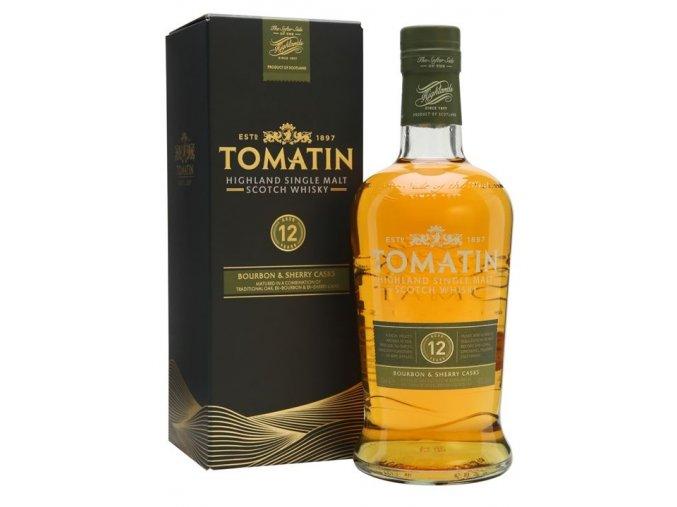 tomatin 12 yo highland single malt whisky 0 7 l 43 0.jpg.big