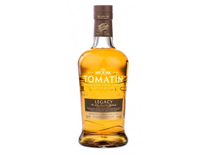 tomatin legacy highland single malt whisky 0 7 l 4 0.jpg.big