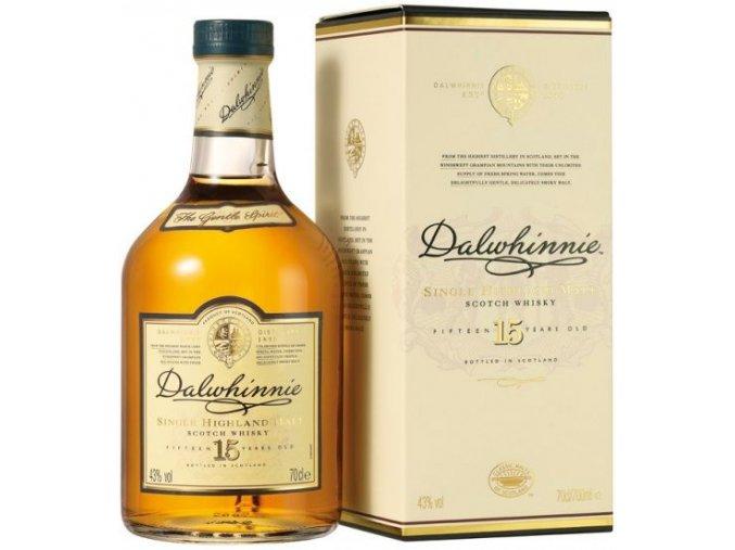 dalwhinnie 15 yo single malt whisky 0 7 l 43 skots 0.jpg.big