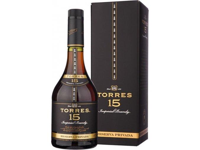 torres 5 yo reserva privada imperial brandy 0 7 l 0.jpg.big
