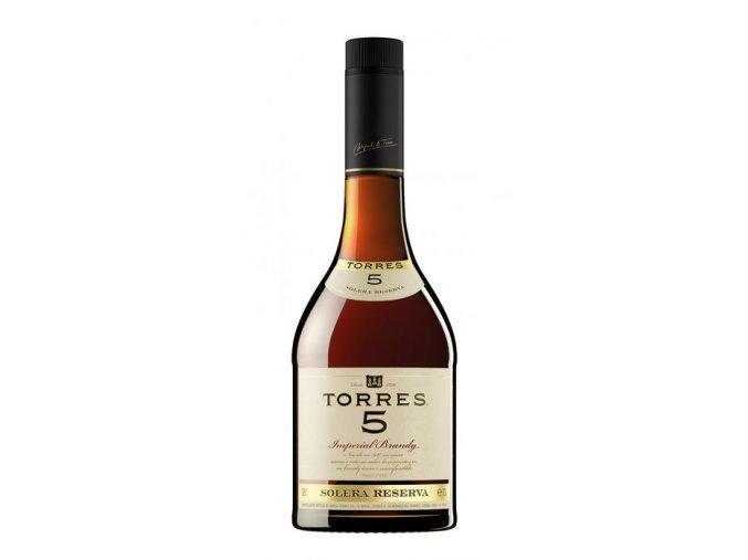 torres 5 yo solera reserva imperial brandy 0 7 l 3 0.jpg.big