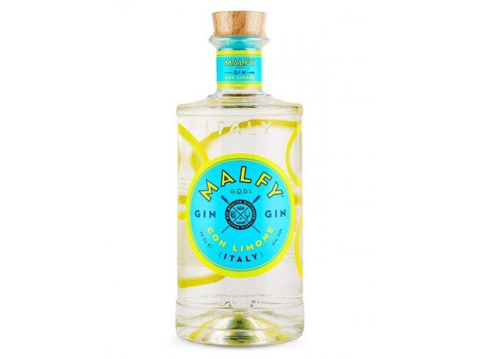 malfy gin con limone 0 7 l 41 italie 0.jpg.big