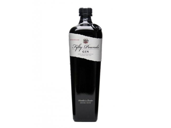 fifty pounds gin 0 7 l 43 5 0.jpg.big