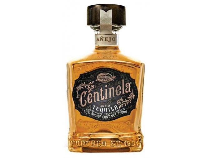centinela anejo tequila 100 agave 0 7 l 38 mexiko 0.jpg.big