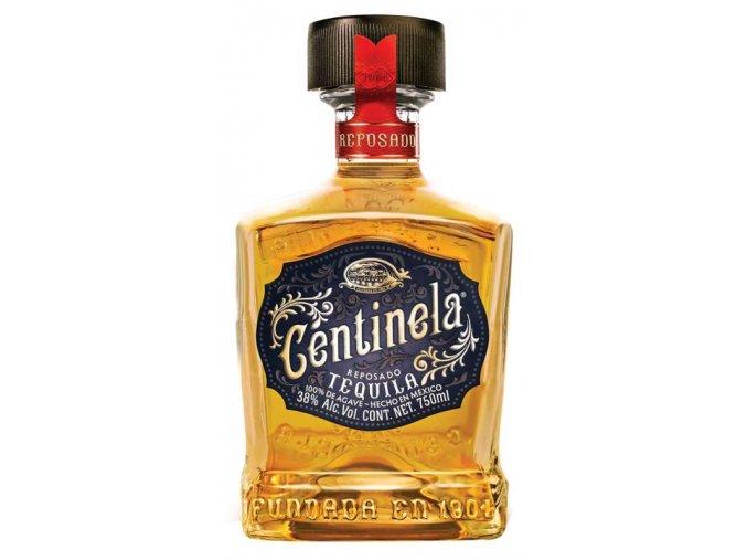 centinela reposado tequila 100 agave 0 7 l 38 mexi 0.jpg.big