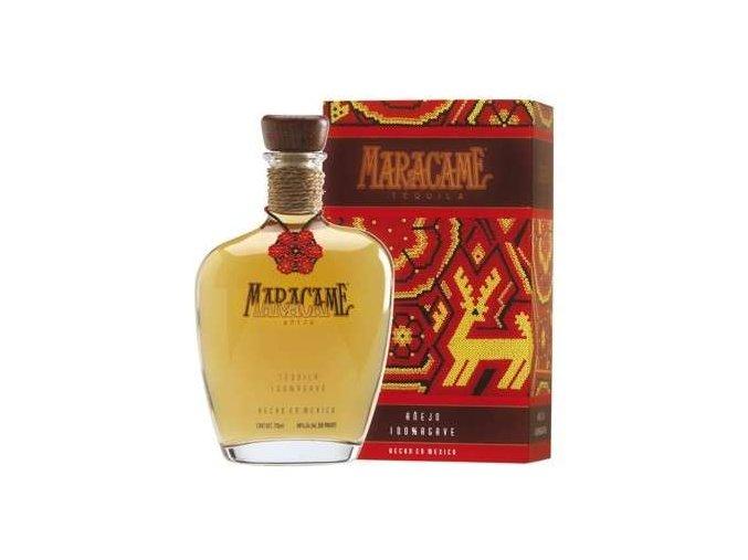 maracame anejo tequila 100 blue agave 0 7 l 38 mex 1.jpg.big