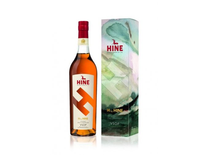 thomas hine vsop cognac 0 7 l 40 limited edition f 0.jpg.big