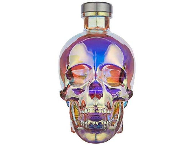 3510 crystal head aurora vodka 0 7 l