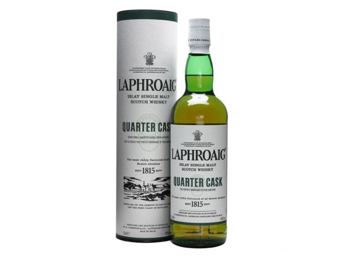 laphroaig quarter cask single malt whisky 0 7 l 48 0.jpg.big