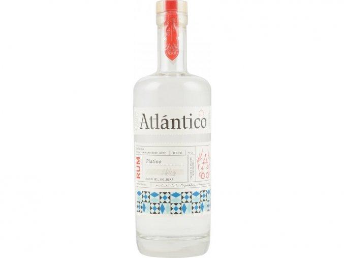 18439 ron atlantico platino 0 7l