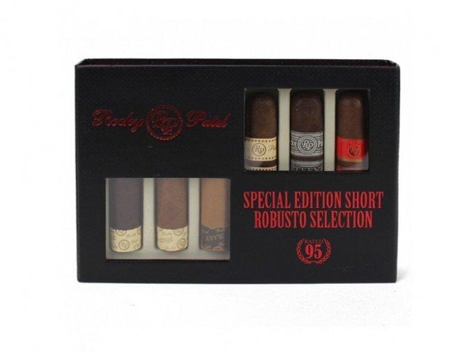 rocky patel selection short robusto 6ks 01 800x600