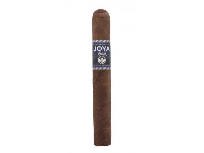 Joya de Nicaragua Joya Black Robusto