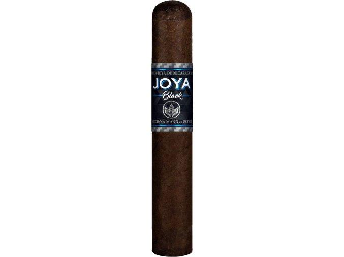 Joya de Nicaragua Black - Doble Robusto (Balení 1 ks)