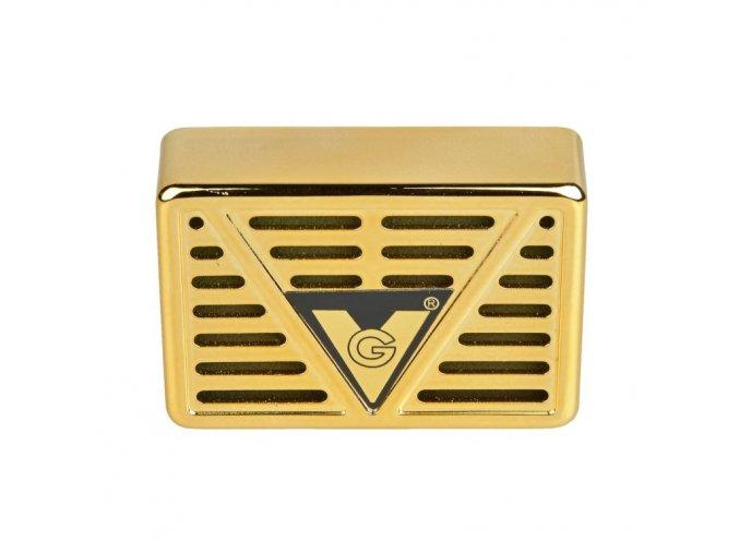 4065 zvlhcovac obdelnikovy zlaty