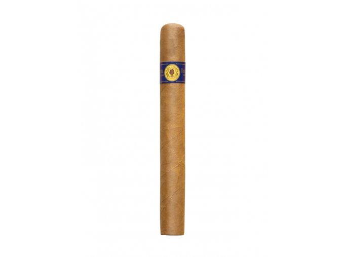 1501890 santa damiana minutos zigarren kaufen