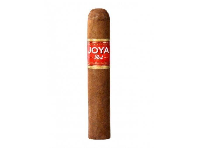 joya red half corona 800x600