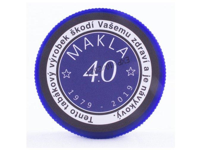 Makla 4.0