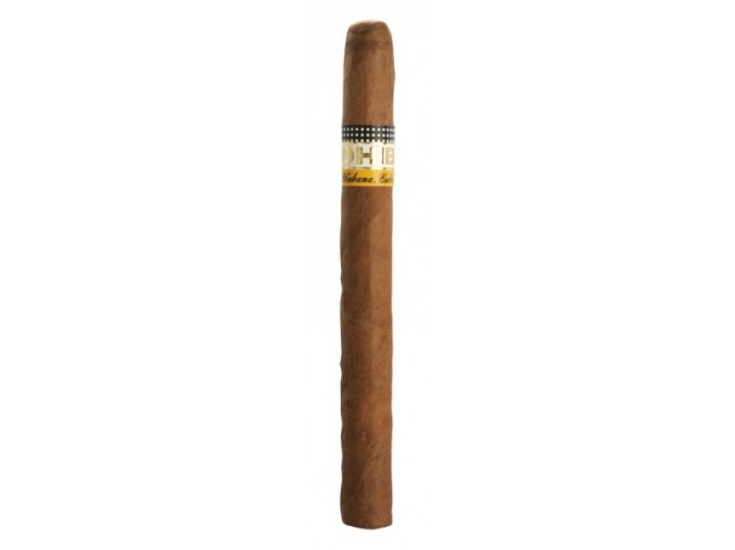 COHIBA EXQUISITOS