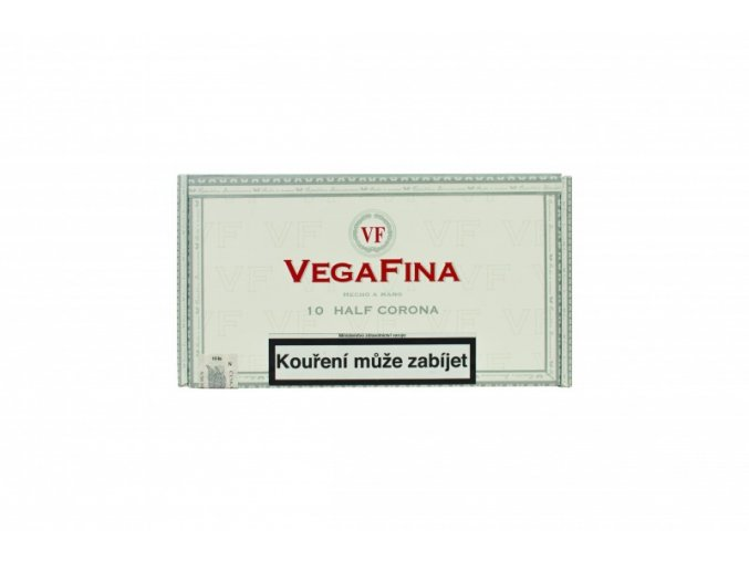 vegafina half corona doutnik 1 ks 0.jpg.big