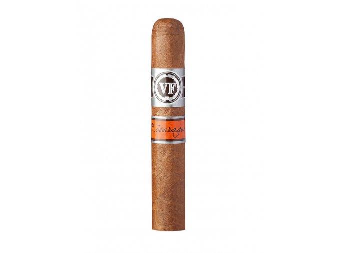 7504250 vegafina nicaragua short cigarre online einzeln bestellen